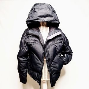 《 Columbia 》Womans Down Puffer Coat